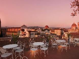 Hotel Croce Di Malta Foto Agoda