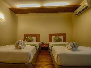 booking Ayutthaya TM Land Serviced Hotel hotel