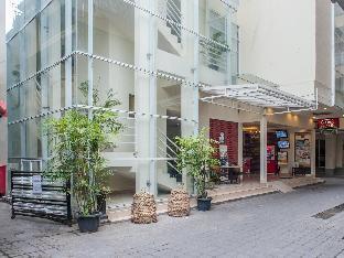 AP イン アパートメンツ AP Suite & Apartment - ホテル情報/マップ/コメント/空室検索