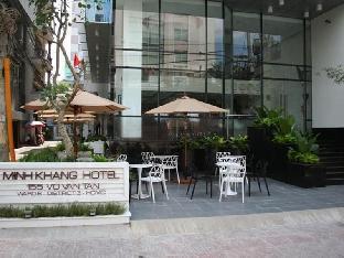 ミン カン ホテル4