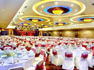 Aston Pontianak Hotel and Convention