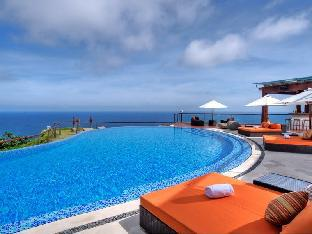 Image of The Edge Bali Villa