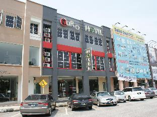 Booking Now ! Euro Hotel Klang