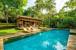Get Promos The River House by Asia Leisure