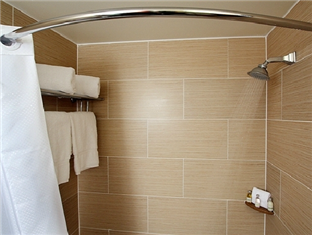Best Western PLUS Prospect Park Hotel New York (NY) - Bathroom