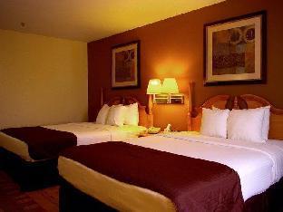 Best PayPal Hotel in ➦ Donaldsonville (LA): Comfort Inn