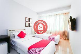 Reviews OYO 777 Epal Hotel