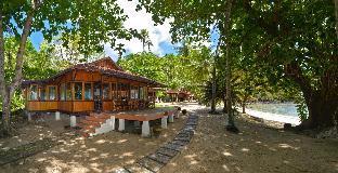 Murex Bangka Dive Resort