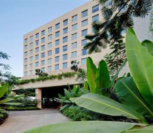 浦那凯悦旅馆浦那凯悦旅馆图片