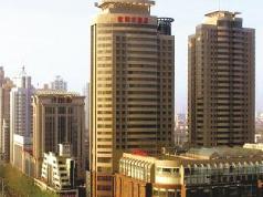 Junyu Grand Hotel Qinhuangdao, Qinhuangdao