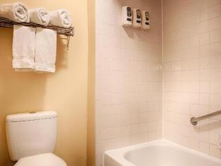 Best guest rating in Round Rock (TX) ➦ Comfort Suites I-35 North takes PayPal