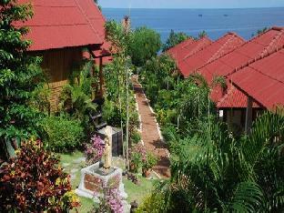 Bounty Resort