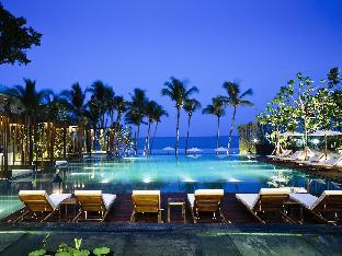 Cape Nidhra Hotel 5 star PayPal hotel in Hua Hin / Cha-am