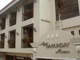 Darunday Manor Tagbilaran