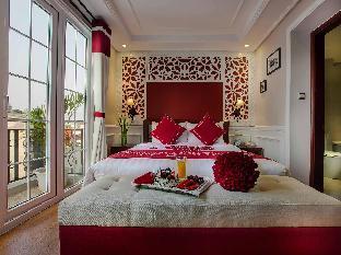 La Beaute De Hanoi Hotel3