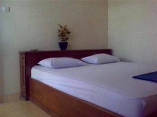 Merbabu Hotel