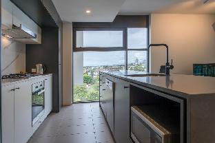 Opera Apartments South Brisbane best rates