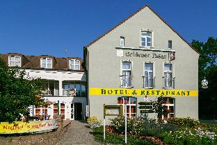 Hotel und Restaurant Goldener Fasan