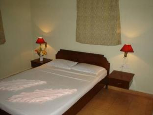San Joao Holiday Homes South Goa - 1 Bedroom Standard