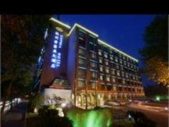 Hangzhou Sophia Hotel, Hangzhou