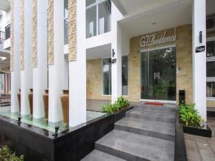 G7 Residence 17 - ホテル情報/マップ/コメント/空室検索