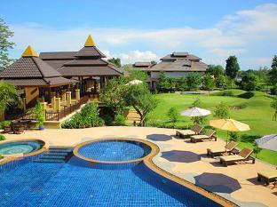 Mae Jo Golf Resort & Spa discount