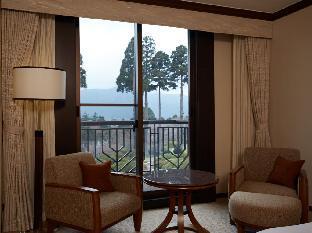 小田急山之酒店 image