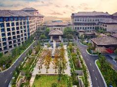 Wuxi Tai Hu Hotel, Wuxi