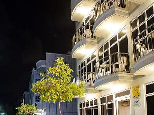 Fuana Inn PayPal Hotel Male City and Airport