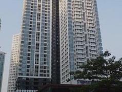 She & He Apartment - Zhujiang New Offshore, Guangzhou