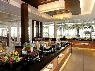 booking Khao Lak (Phang Nga) Kantary Beach Villas & Suite - Khao Lak hotel