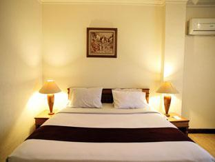 Hotel Budi Palembang - Convenient and stylish Junior Suite | Bali Hotels and Resorts