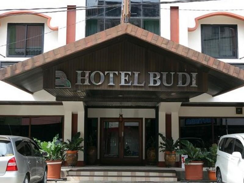 Exterior | Bali Hotels and Resorts
