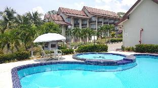 Reviews Hotel Seri Malaysia Marang