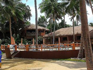 Kayla'a Beach Resort Bohol - Exterior