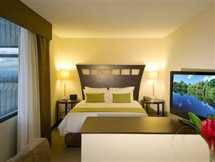 booking.com TRYP San Jose Sabana Hotel