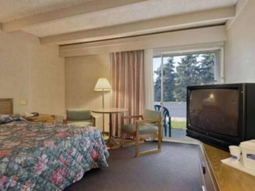 New Stanton Garden Inn hotel accepts paypal in New Stanton (PA)