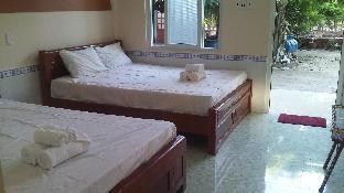 Hoang Sa Bay Ly Son Resort