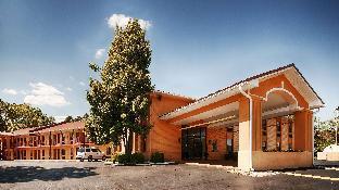 Booking Now ! Best Western Benton Inn
