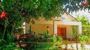 Siem Reap Friendly House
