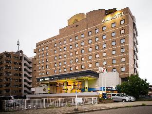 APA Hotel Kaga Daisyoji-Ekimae image
