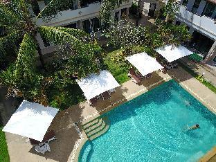 Promos Babylon Pool Villas