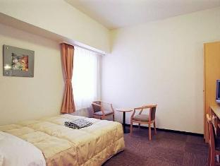 ホテルルートイン那覇泊港 (Hotel Route Inn Naha Tomariko)