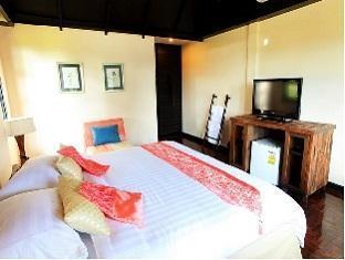 Balcony Hill Resort,บาลโคนี ฮิลล์ รีสอร์ท