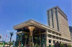 Hilmanhomeful Hotel, Chongqing