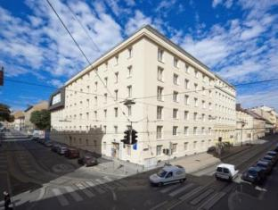 /id-id/hostel-guesthouse-kaiser-23/hotel/vienna-at.html?asq=jGXBHFvRg5Z51Emf%2fbXG4w%3d%3d