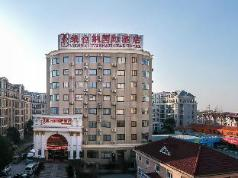 Vienna International Hotel Shanghai Pudong Airport South Branch, Shanghai