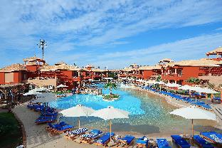 Booking Now ! Alf Leila Wa Leila Hotel - Adults Only