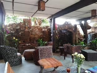 196 Songfang klong Rd. Hang dong Chiang mai