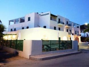 Francoise Hotel